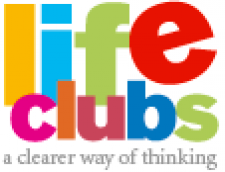 LifeClubs Cambridge