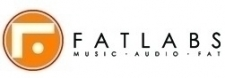 FatLabs