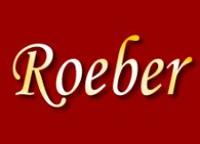 Roeber Custom Designs