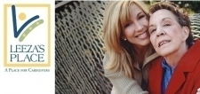 Leeza Gibbons Memory Foundation