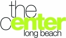 The Center Long Beach
