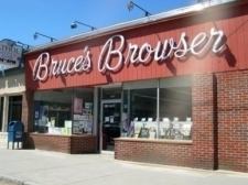 Bruce's Browser, Inc