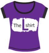 The Lshirt