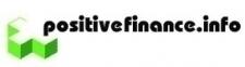 Positive Finance