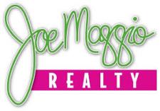 Joe Maggio Realty