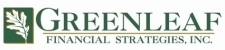 Greenleaf Financial Strategies, Inc.