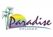 PARADISE Orlando