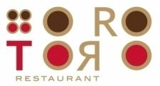 Orotoro Restaurant