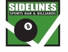 Sidelines Sports Bar & Billiards