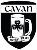 Cavan Irish Pub