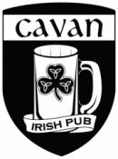 Cavan Irish Pub