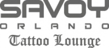 SAVOY Tattoo Lounge