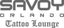 SAVOY Tattoo Lounge