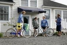 Gearhart Ocean Inn