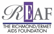 The Richmond/Ermet AIDS Foundation