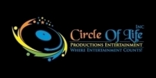 Circle Of Life Productions Entertainment, Inc.