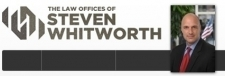 Law Offices of Steve Whitworth