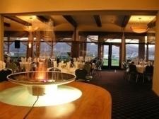 Canyon View Banquet Hall