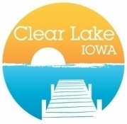 Clear Lake, Iowa