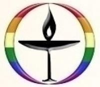 Unitarian Universalist Congregation of Tupelo
