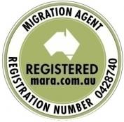 Australia Migration Agency