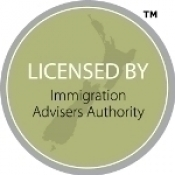 New Zealand Migration Agency