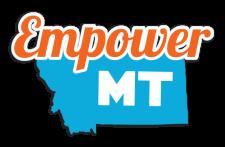 Empower Montana