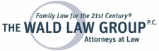 The Wald Law Group, P.C.