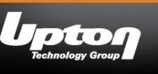 Upton Technology