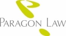 Paragon Law