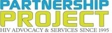 OHSU/Partnership Project