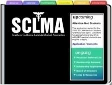 Southern California Lambda Medical Association