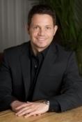 Cory Franklin & Associates, Inc - CPA's