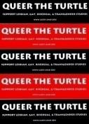 LGBT Studies Program, University of Maryland