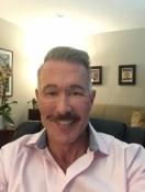Ken Howard, LCSW - Psychotherapist/Life Coach