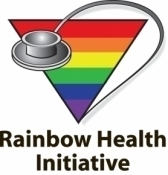 Rainbow Health Initiative
