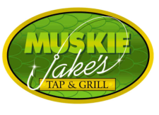 Muskie Jake's Tap & Grill