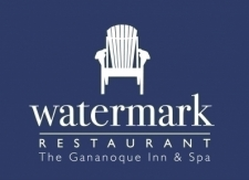 The Watermark Restaurant
