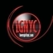 LoverGirlNYC