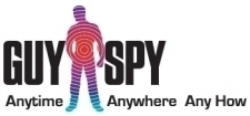 GuySpy-Mobile Gay Dating