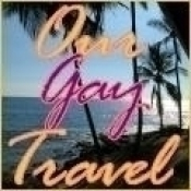 Our Gay Travel