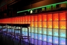 Gay Bars Now!