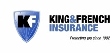 King & French Insurance Agency