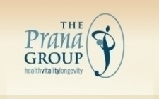 The Prana Group