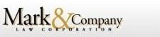Mark & Company Law Corporation