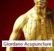 Giordano Acupuncture PC
