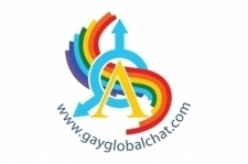 Gay Global Chat