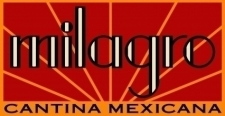 Milagro Restaurant & Cantina