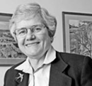 Arlene Zarembka, Attorney at Law