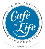 Café of Life Chiropractic